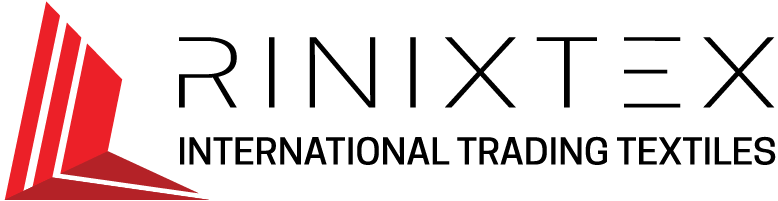 RINIXTEX INTERNATIONAL TRADING